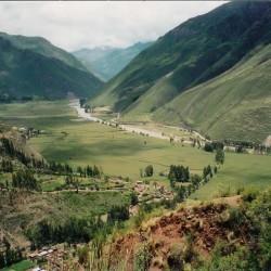 Peru-008